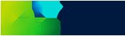 AMZ Câmbio Logotipo